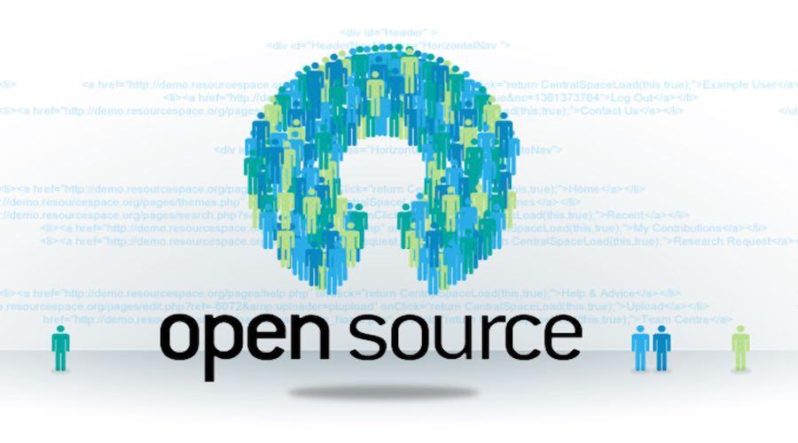 Bernyalanya Kultur Open Source untuk Kesekian Kalinya… – yudhaps.home.blog